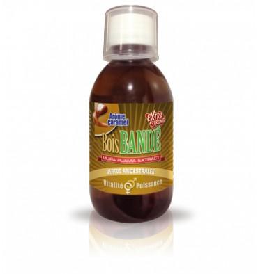 http://www.laboratoire-funline.fr/55-thickbox_default/bois-bande-arome-caramel-flacon-200-ml.jpg