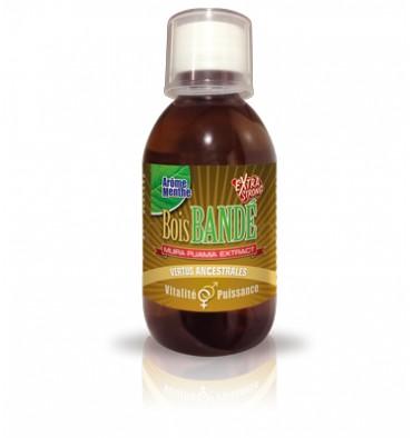 http://www.laboratoire-funline.fr/56-thickbox_default/bois-bande-arome-menthe-flacon-200-ml.jpg