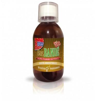 http://www.laboratoire-funline.fr/58-thickbox_default/bois-bande-arome-fraise-flacon-200-ml.jpg