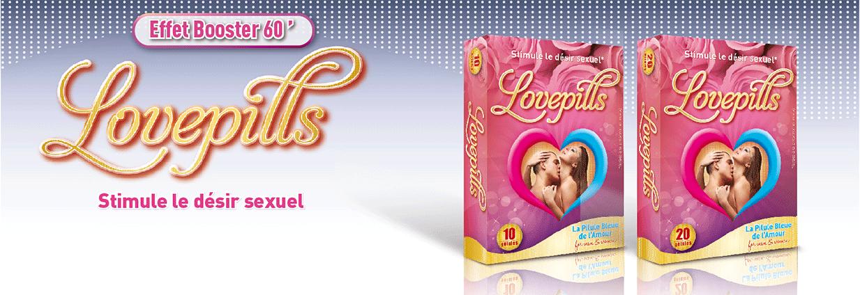 lovepills banner